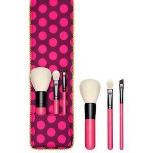 MAC Brush Set ✨NEW✨